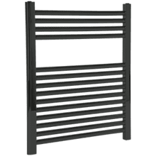Product Image - Denby Towel Warmer 27\ x 24\ Hardwired Oil Rubbed Bronze Long lead time item Warranty