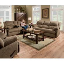 View Product - Double Motion Console Loveseat