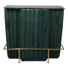 Green Regal Bar