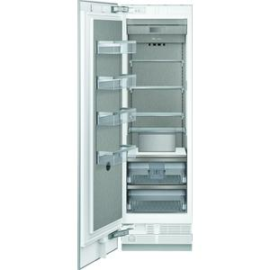 ThermadorBuilt-in Panel Ready Freezer Column 24'' T24IF905SP