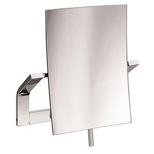 Sensis Wall Mounted Magnifying Mirror X3 Product Image