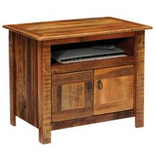 See Details - Television Stand