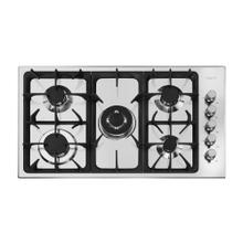 Cooker hob Professionale 7055 062
