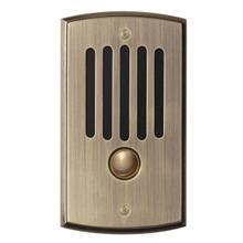 See Details - ISK3, ComPoint Door Station