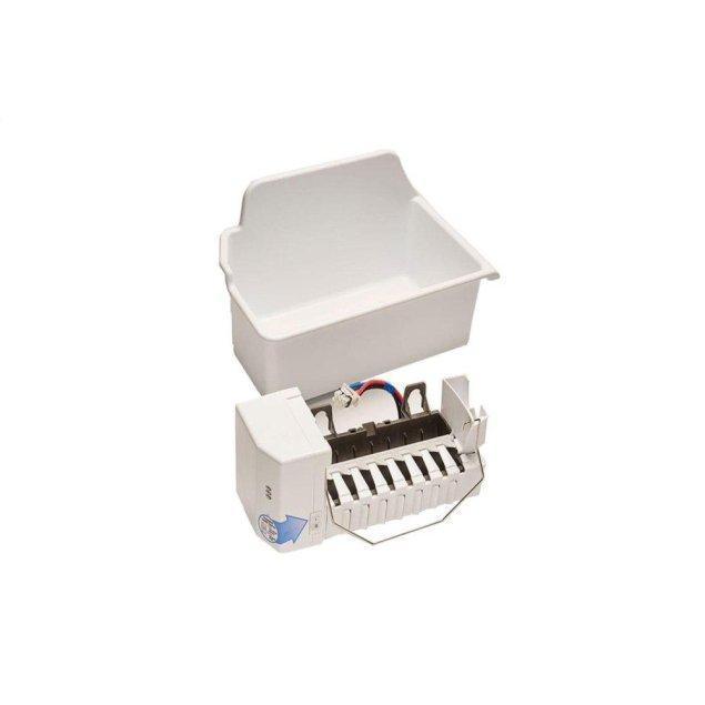 LG Appliances Automatic Ice Maker Kit