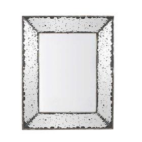 Marion Square Mirror