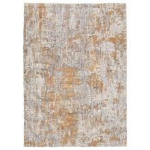 Kamella Medium Rug