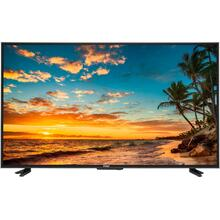 "43"" 4K Ultra HD TV"