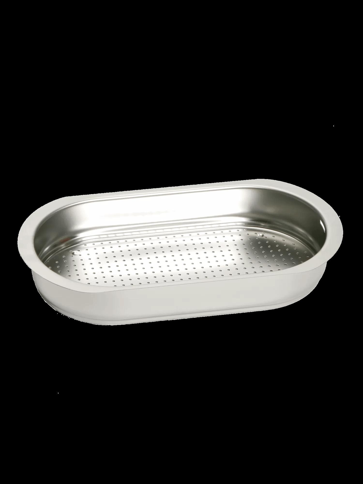 GaggenauSteam Pan - Perforated Ge020020