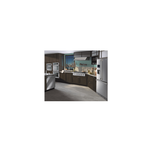 30'' Electric Double Wall Oven