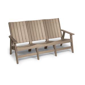 Breezesta - Chill Sofa
