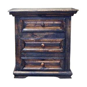 Coliseo Night Stand