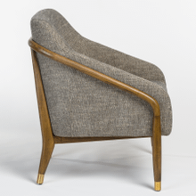 See Details - Owen Occasional Chair