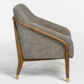 Owen Occasional Chair