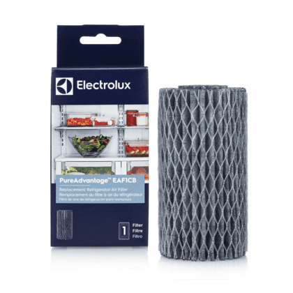 Electrolux Icon® PureAdvantage® Air Filter