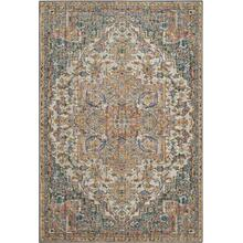 Mosaic Ravenna Multi 2'x3'