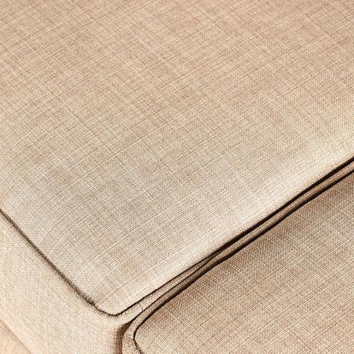 Furniture of America - Norwick Sofa