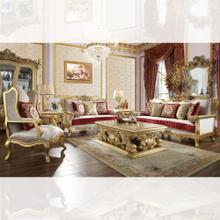 See Details - 31 3pc Sofa Set