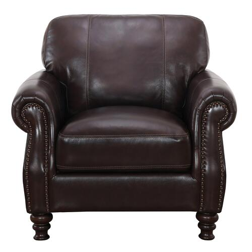 Product Image - Shelton Chair