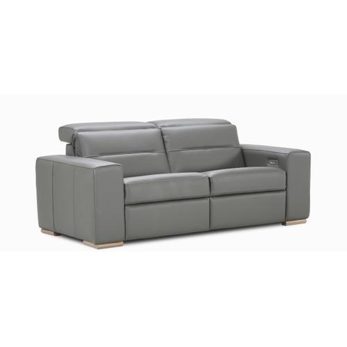 Jaymar - Montreal Recliner Apartment Sofa (169-170)