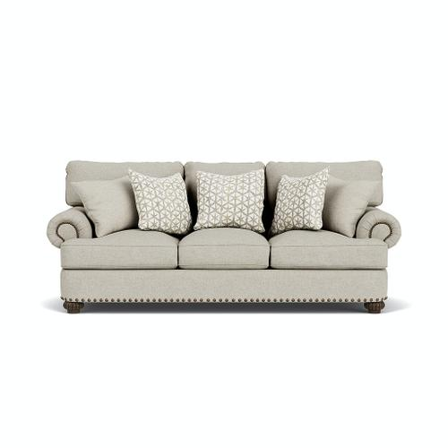 Gallery - Patterson Sofa