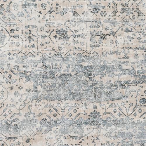 "Irina IRN-1001 18"" Sample"