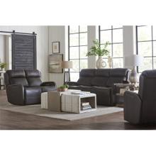 See Details - Lumin Cocktail Ottoman