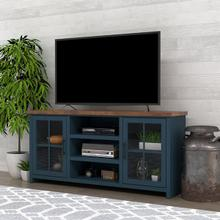 """View Product - Nantucket 67"""" TV Console (GL)"""