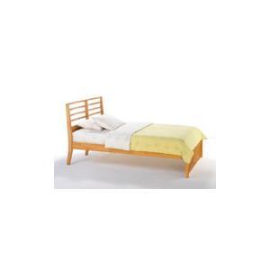 Jasmine Bed