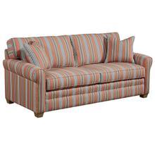 406m Sofa