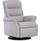 Layton Product Image