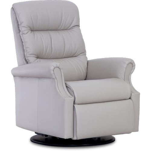 Img Comfort - Layton