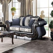 View Product - Amadeo Love Seat