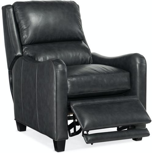 Bradington Young Amare 3-Way Lounger 2059