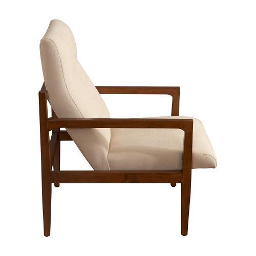 Carlsberg Accent Chair