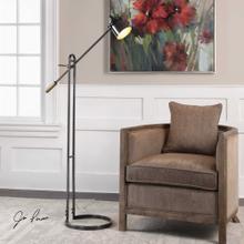 Chisum Floor Lamp