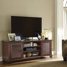 "Palmetto 60"" Low Profile TV Stand"
