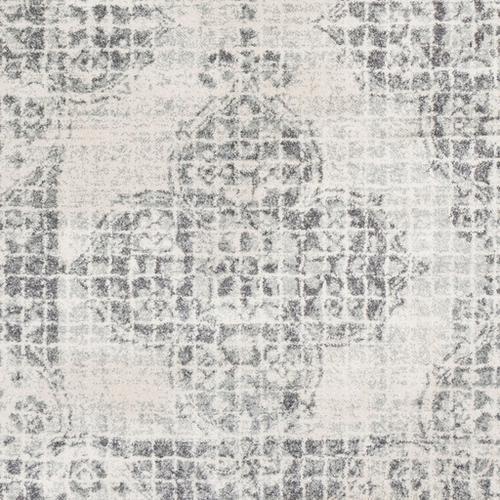 Harput HAP-1083 2' x 3'