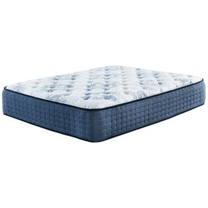 Mt Dana Firm Queen Mattress