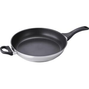 GaggenauSensor Frying Pan - XLarge Size GP900004