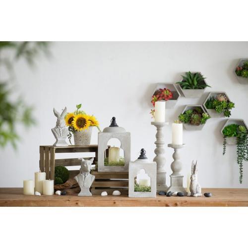 A & B Home - Table Decor