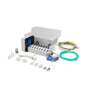 Frigidaire Counter-Depth Dual Ice Maker Kit