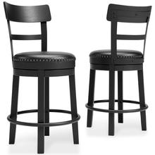 View Product - Valebeck Counter Height Bar Stool