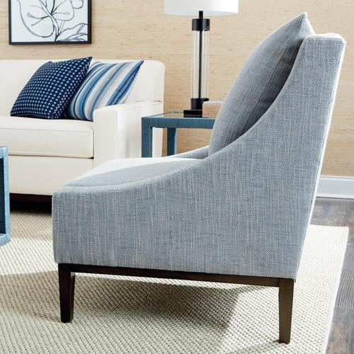 Tia Accent Chair