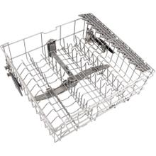 Dishwasher Upper Rack