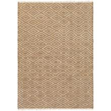 View Product - Laural LRL-6009 2' x 3'