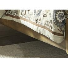 View Product - Poster Bed Rails