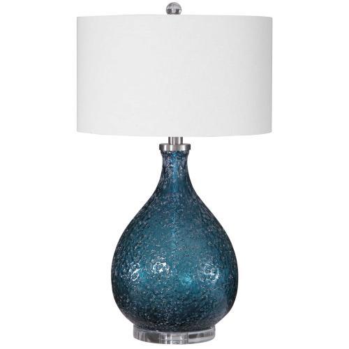 Eline Table Lamp