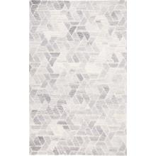 View Product - ASHER 8767F IN LIGHT GRAY-NATURAL