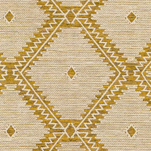 "Surya - Bedouin BDO-2311 18"" Sample"